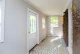 66 Marble Top Rd - Photo 12