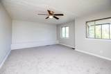 66 Marble Top Rd - Photo 16