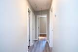 66 Marble Top Rd - Photo 17