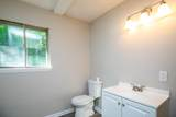 66 Marble Top Rd - Photo 18