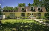 1636 Starboard Dr - Photo 1