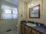 1636 Starboard Dr - Photo 10