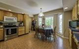 1636 Starboard Dr - Photo 11