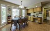 1636 Starboard Dr - Photo 12