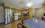 1636 Starboard Dr - Photo 13