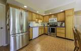 1636 Starboard Dr - Photo 14