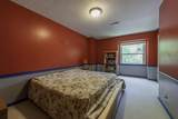 1636 Starboard Dr - Photo 15