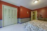 1636 Starboard Dr - Photo 16