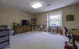1636 Starboard Dr - Photo 17