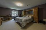 1636 Starboard Dr - Photo 22