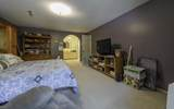 1636 Starboard Dr - Photo 23