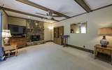 1636 Starboard Dr - Photo 8