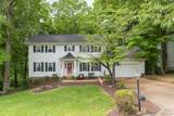 7208 Fairington Cir - Photo 1