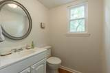 7208 Fairington Cir - Photo 17