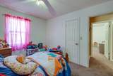 5440 Oakdale Ave - Photo 14