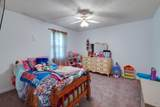 5440 Oakdale Ave - Photo 15