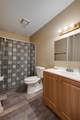 5440 Oakdale Ave - Photo 17