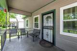 5440 Oakdale Ave - Photo 18