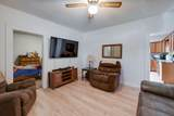 5440 Oakdale Ave - Photo 4