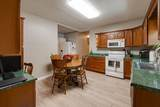 5440 Oakdale Ave - Photo 6