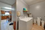 5440 Oakdale Ave - Photo 9