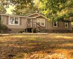 8517 Old Cleveland Pike - Photo 1