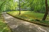 4837 Woodland Cir - Photo 1