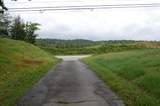 5848 Highway 153 - Photo 21