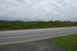 5848 Highway 153 - Photo 22
