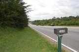 5848 Highway 153 - Photo 23