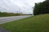 5848 Highway 153 - Photo 24