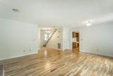 5307 Kellys Pt - Photo 11