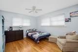 3902 Fairfax Dr - Photo 11