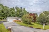 3902 Fairfax Dr - Photo 2
