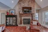 6710 Cooley Rd - Photo 10