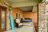 6710 Cooley Rd - Photo 2