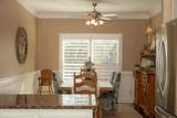6710 Cooley Rd - Photo 22