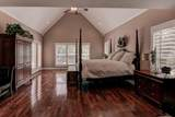 6710 Cooley Rd - Photo 23