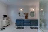6710 Cooley Rd - Photo 26