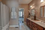 6710 Cooley Rd - Photo 29