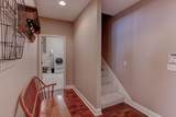 6710 Cooley Rd - Photo 31