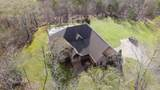 6710 Cooley Rd - Photo 33