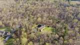 6710 Cooley Rd - Photo 35