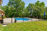 6710 Cooley Rd - Photo 40