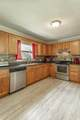 806 Ely Rd - Photo 10