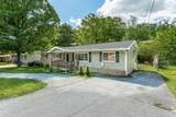806 Ely Rd - Photo 2