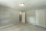 806 Ely Rd - Photo 20