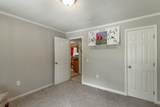 806 Ely Rd - Photo 22