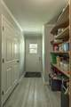 806 Ely Rd - Photo 23