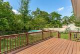 806 Ely Rd - Photo 26